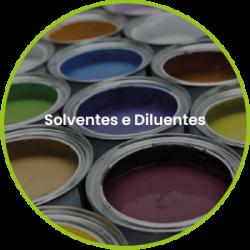 solvente_diluentes