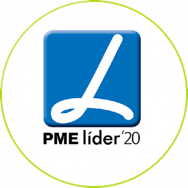 Estatuto PME Líder, 2020